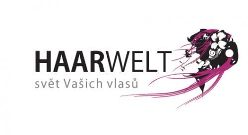 HAARWELT