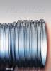 MAINCOR - tiskové materiály