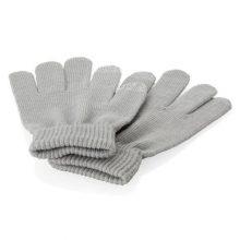 reklamní předměty - rukavice