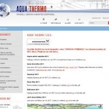 AQUA-THERMO