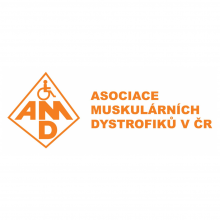 Asociace muskulárních dystrofiků v ČR