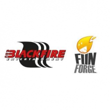 Blackfire Entertainment
