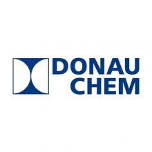 Donau chem