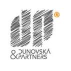 Dunovská partners