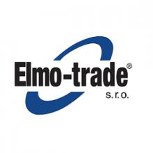 Elmo-trade