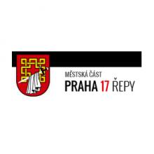 Městská část Praha 17 Řepy