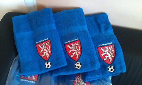 FK Mníšek pod Brdy