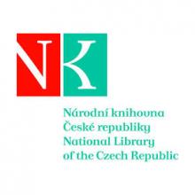 Národní knihovna České republiky