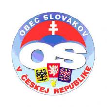 Obec Slovákov