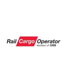 Rail Cargo Operator