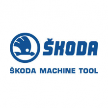 Škoda Machine Tool