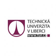 Technická univerzita v Liberci