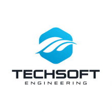 Techsoft Engineering