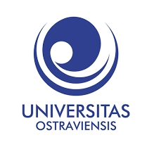 Universitas Ostraviensis