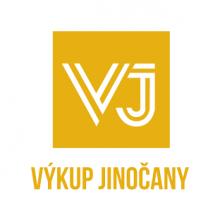 Výkup Jinočany