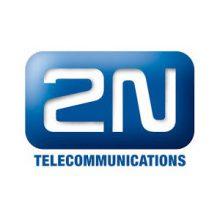 2N-Telecommunications