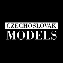 Czechoslovak Models