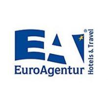 EuroAgentur