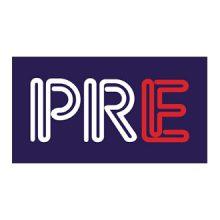 PRE - Pražská energetika