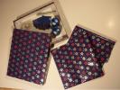 Pražská energetika, a. s. - vánoční balicí sada