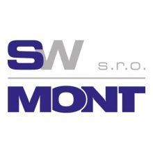 SW MONT
