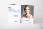 Sandoz - Gynekologické a urologické portfolio