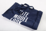 Elite Model Look - tašky z netkané textilie